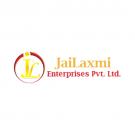 Jai Laxmi Enterprises